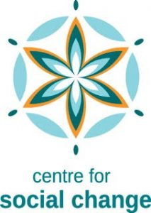 centre for social change