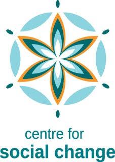 centre for social change