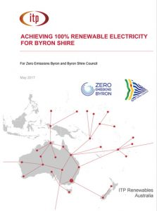 ZEB energy-report-may-2017