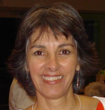 Dr Muriel Watt