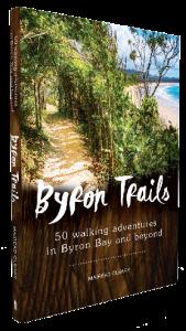 Byron Trails