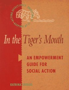 In-the-Tigers-Mouth