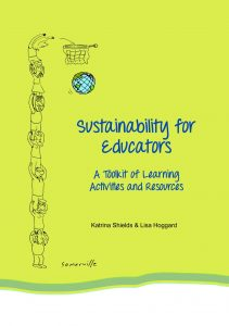sustainability-for-educators
