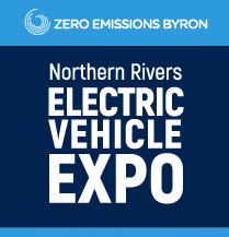 ZEB's EV Expo, scheduled for 22 August, has been postponed due to COVID. New date TBA